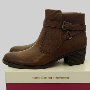 Naturalizer Zakira Boot